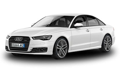 Abbey Cars, Taxi Cabs, Leeds, Wakefield